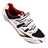 Venzo Road Bike for Shimano SPD SL Look Cycling Bicycle Shoes 42