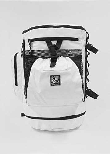 De Soto Transition Pack V8 - TP8-2020 (White)