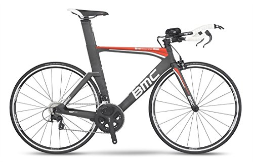 BMC Timemachine TM02 105 Bike Large